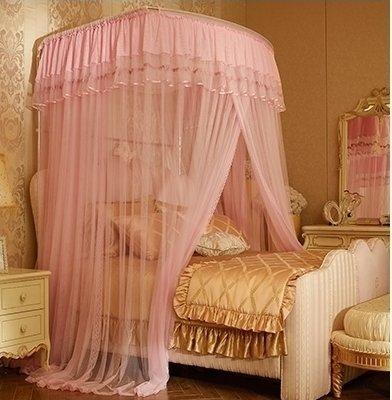 Cora (Pink) - adjustable top [Pre-Order]