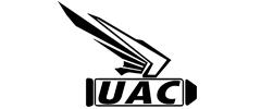 UAC Shop