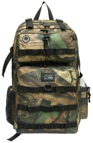 TACTICAL Deer Camo Backpack -DP321