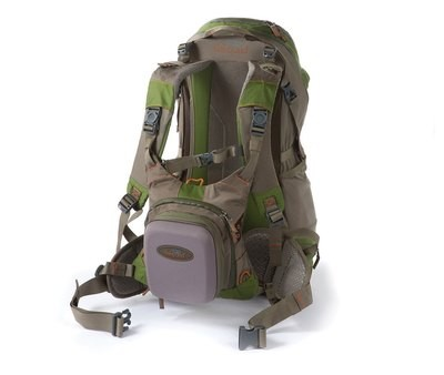 Fishpond Black Canyon Backpack *Free Shipping*