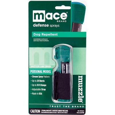Mace™ Canine Repellent