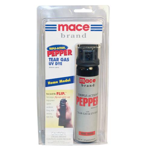 Mace® Home Model