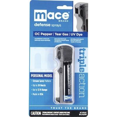 Mace® Personal Model