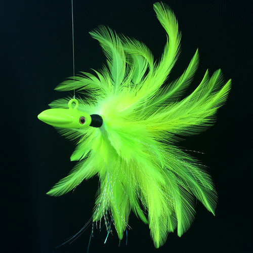 Green Lure