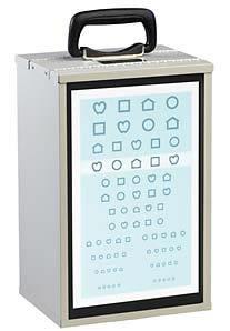 Good-Lite Basic LED Insta-Line Quantum