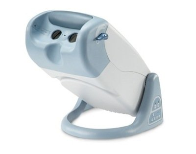 Titmus V2 Aeromedical Model (call us for pricing)