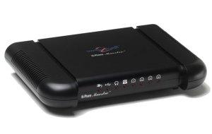Hi-Phone Maestro - Power Dialer Edition
