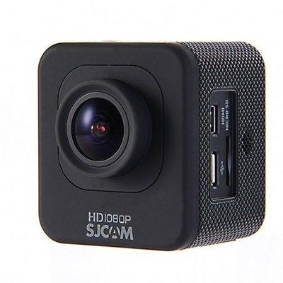 SJCAM M10 Cube Full HD