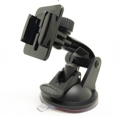 Универсальная присоска для GoPro/AEE/SJCAM