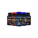 Blackstone Labs Elite Fire and Ice Stack Chosen1 Brutal 4ce PCT V Gear Support & Eradicate