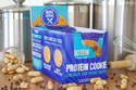 Buff Bake Protein Cookies 12/Box