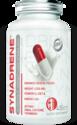 Hi-Tech Pharmaceuticals Synadrene 45 Capsules