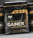 Optimum Nutrition Gold Standard Gainer 10 lb