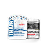 VMI Sports Train Preworkout 32 Servings