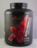 Apollon Nutrition 50/50 Protein Formula X