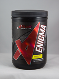 Apollon Nutrition Enigma Post/Intra Workout Formula