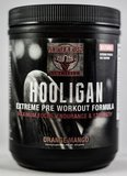 Apollon Nutrition Hooligan Preworkout
