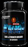 Sparta Nutrition 4 Glory