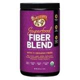 Barlean's Superfood Fiber Blend 16.51 oz