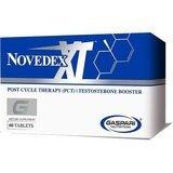 Gaspari Nutrition Novedex XT 60 Tablets