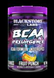 Blackstone Labs BCAA Resurgence 30 Servings