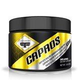 PrimaForce CAPROS 60 Servings