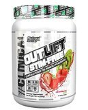 Nutrex Research Stim-Free OUTLIFT Preworkout 20 Servings