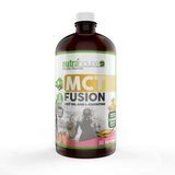 NutraHouse MCT Oil Fusion