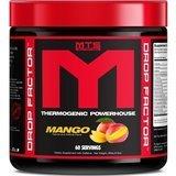 MTS Drop Factor Powder