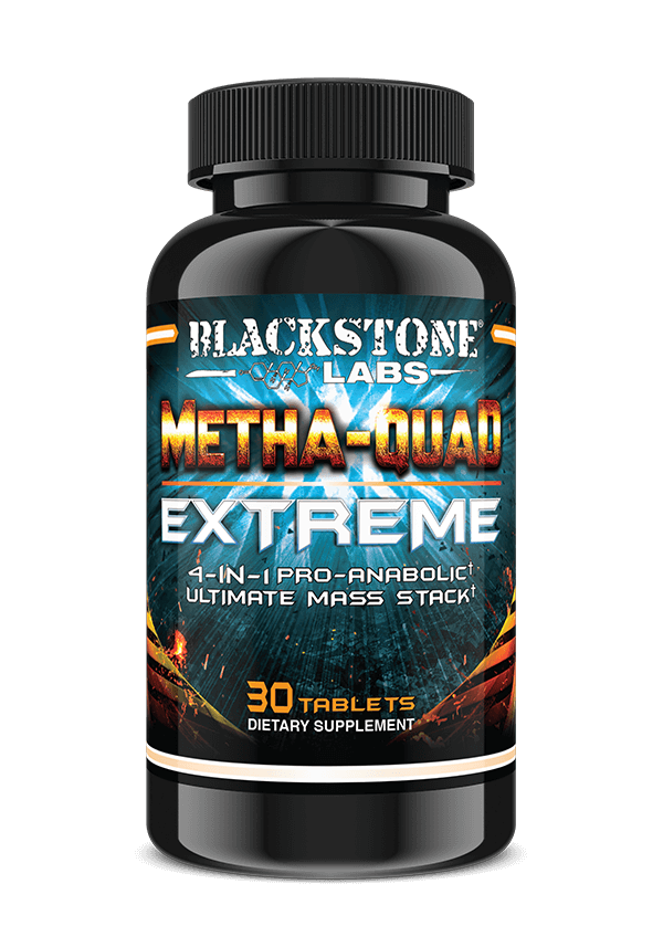 Blackstone Labs Metha-Quad Extreme 4 74 7 out of 5  stars571 42857142857143%71%428 571428571428573%29%30%0%20%0%10%0%See all  reviews 7 reviews | Ask