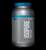 ISOPURE® ZERO CARB Protein Powder