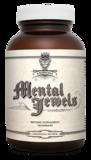 Ambrosia Mental Jewels