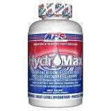 APS Nutrition HydroMax™ Tabs