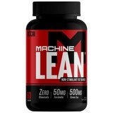 MTS Machine Lean Non-Stim Fat Burner