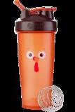 Blender Bottle 28 oz Color of the Month Turkey November