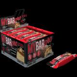 Pro Supps MyBar™ Pro Protein Bars 12/box