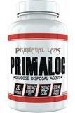 Primeval Labs Primalog GDA