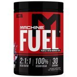 MTS Nutrition Machine Fuel New