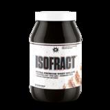 MyoBlox Isofract Whey Isolate