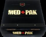 Redcon1 Med Pak Multivitamin