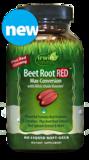 Irwin Naturals Beet Root RED