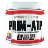 Primeval Labs Prim-ATP Creatine