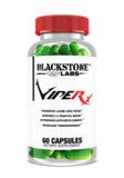 Blackstone Labs ViperX Fat Burner
