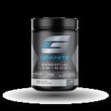 Granite Supplements EAAs Essential Aminos