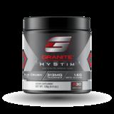 Granite Supplements HyStim