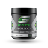 Granite Supplements Intra Keto