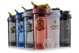 Blender Bottle Pro28™ Harry Potter Hogwarts Collection