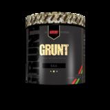 Redcon1 Grunt EAAs 90 Servings