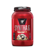 BSN Syntha-6 Cold Stone Creamery Series 2 lb