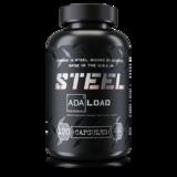 Steel Supplements ADA LOAD